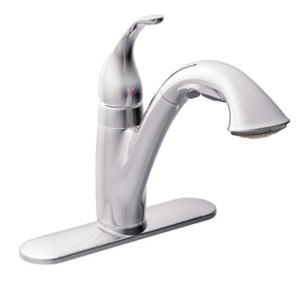 7545c Kitchen Faucet (Chrome).jpg