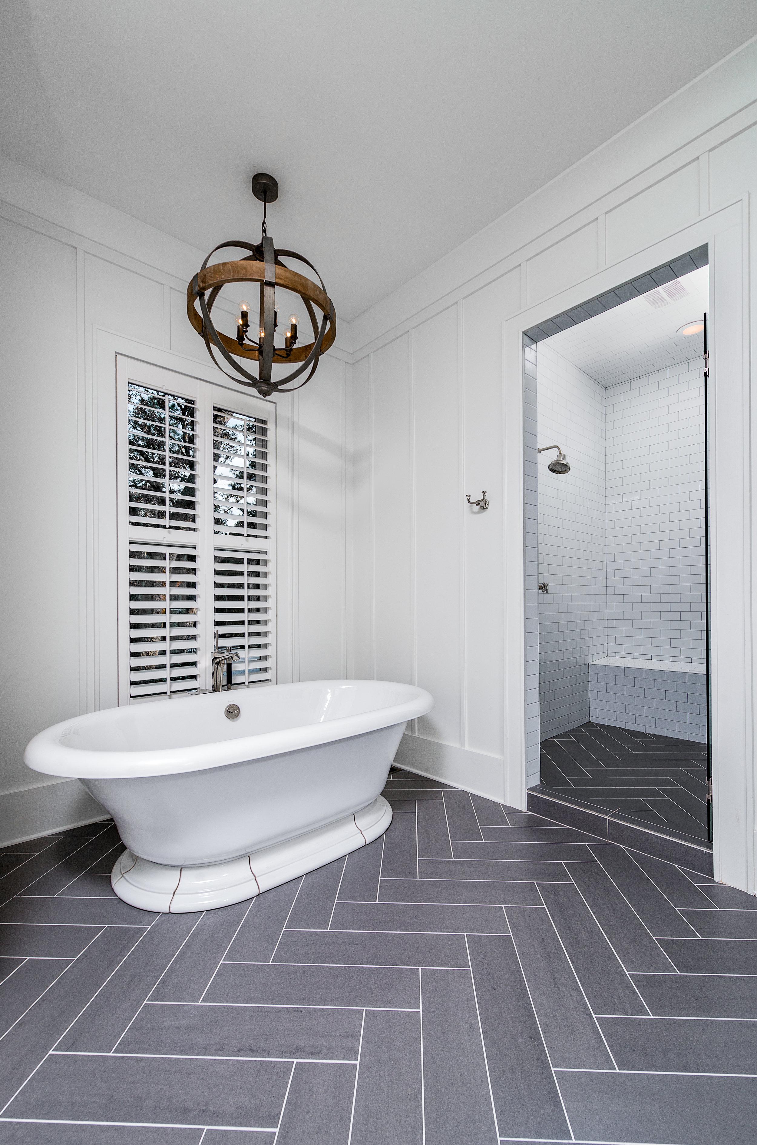 Master Bath and Shower.jpg