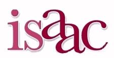ISAAC3.jpg
