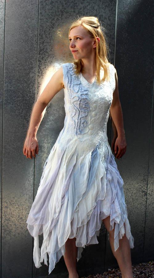 alica dress, choice.jpg