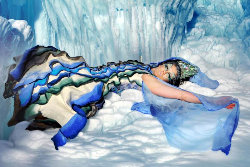 Ice Queen 2.jpg