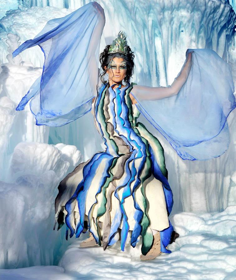 Ice Queen 4.jpg