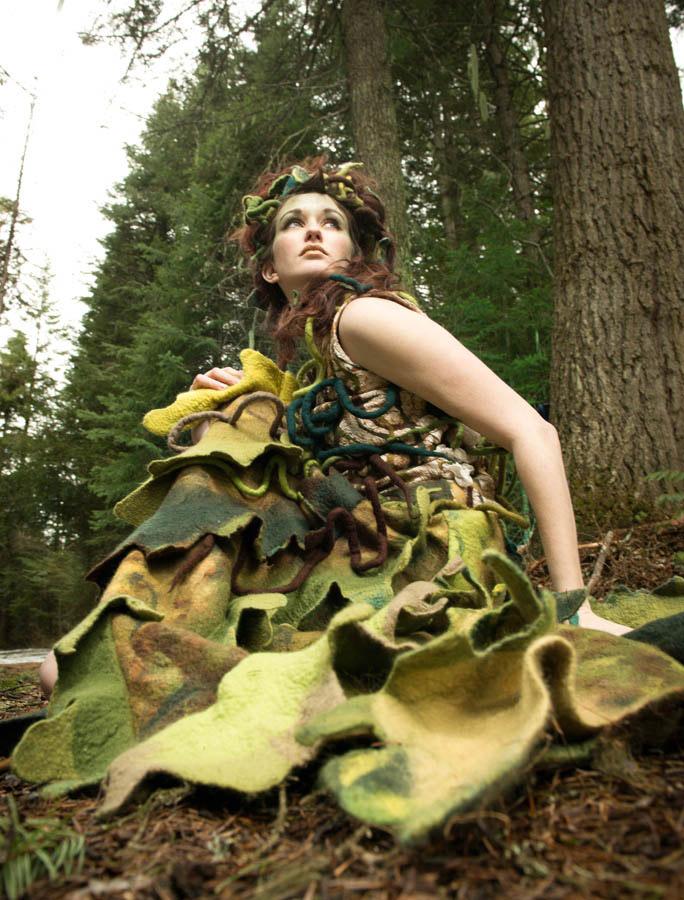 Wood-Fairy-3,-small.jpg