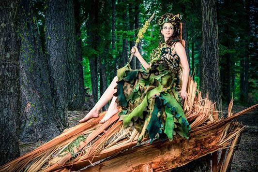 Wood-Fairy-9,-small-(1).jpg