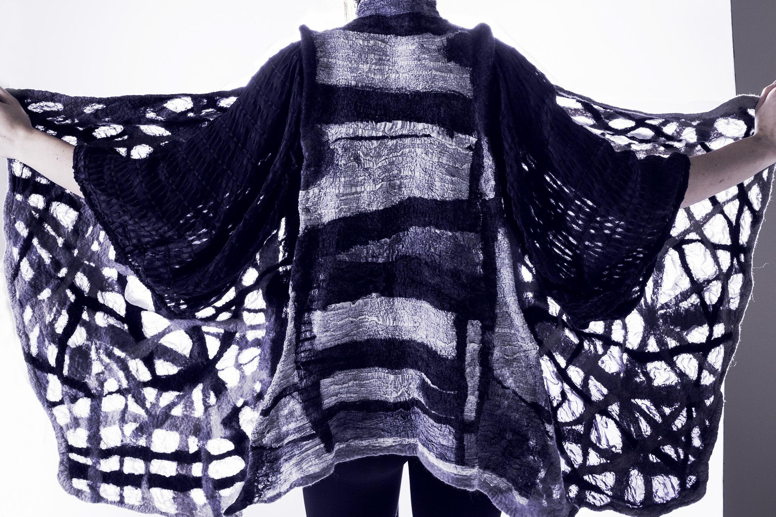 Black Lux Kimono.jpg