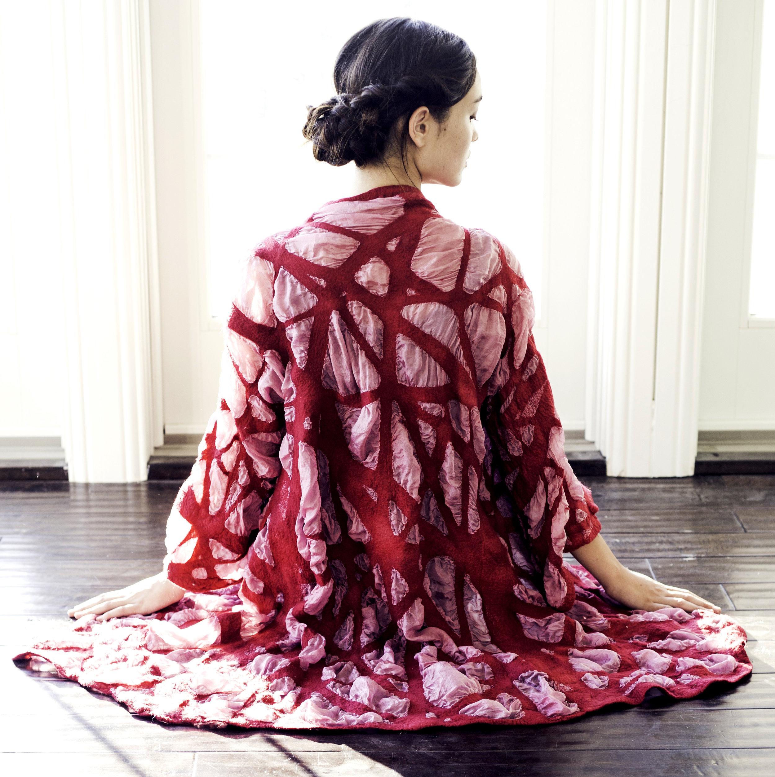 Red Kimono 2.jpg
