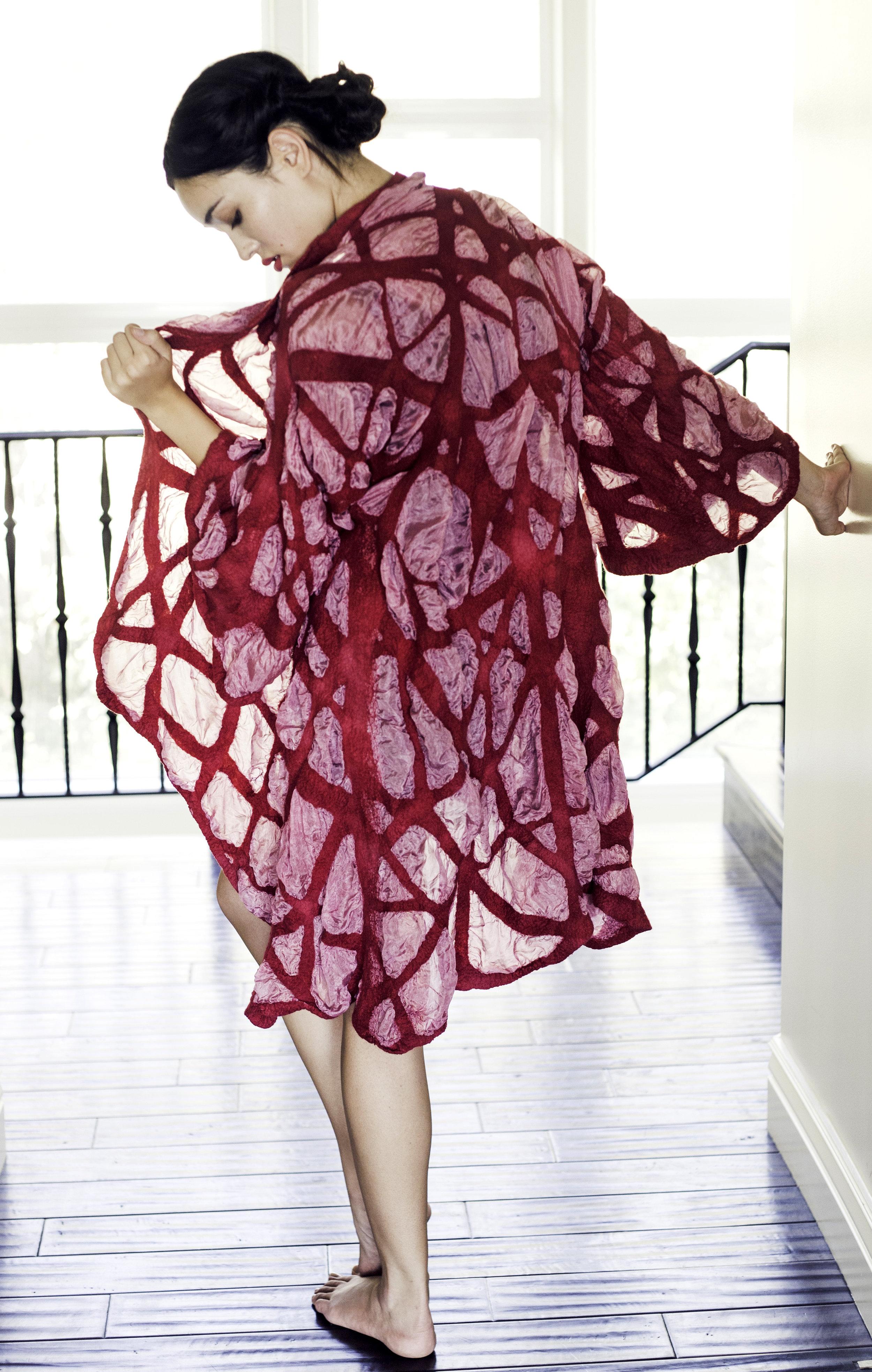 Red Kimono.jpg