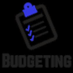 Budgeting Logo.png
