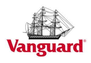 Vanguard-Logo-300x210.jpg