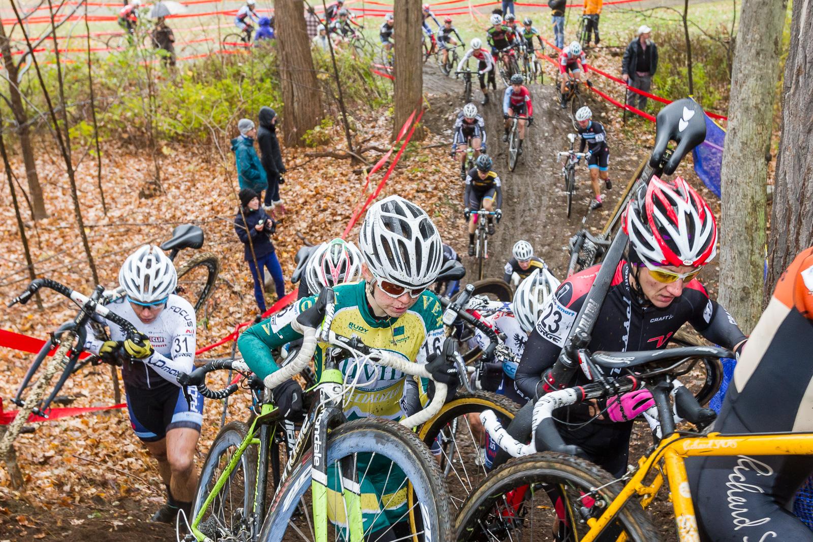 CSI Cyclocross 2014 Day 1 -3.jpg