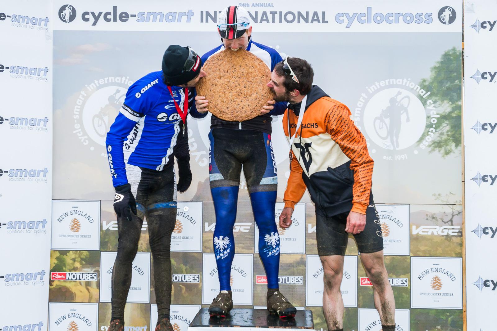 CSI Cyclocross 2014 Day 1 -35.jpg
