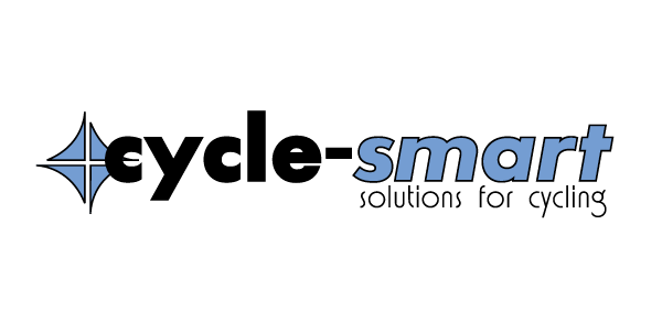 CycleSmart.png