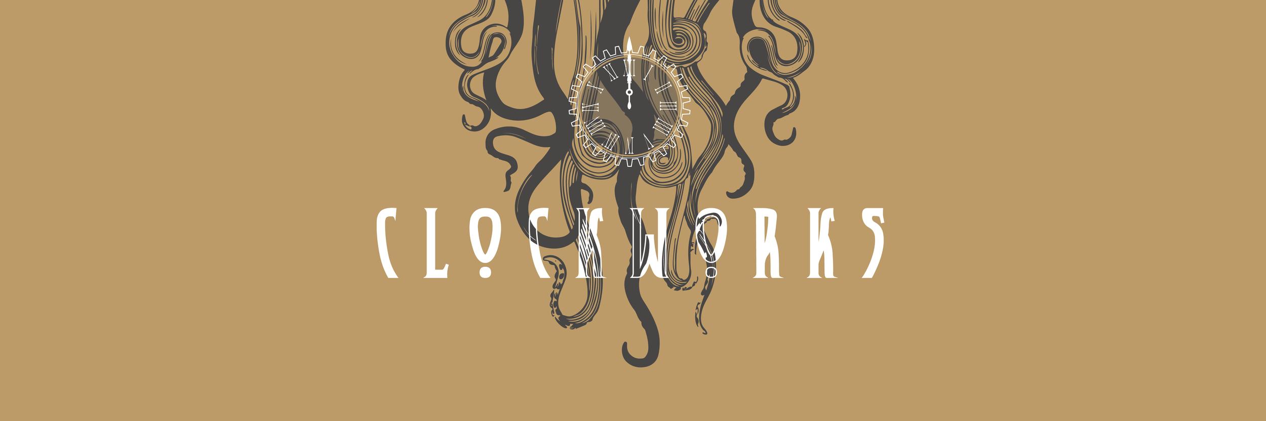 Clockworks Twitter Cover.png