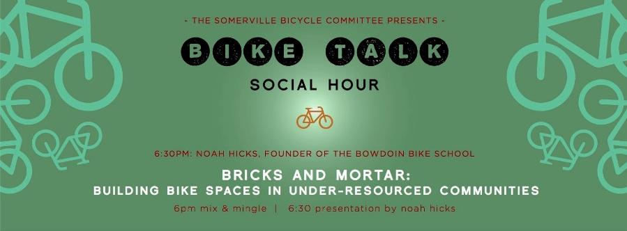 Bike Talk_Noah Hicks.jpg