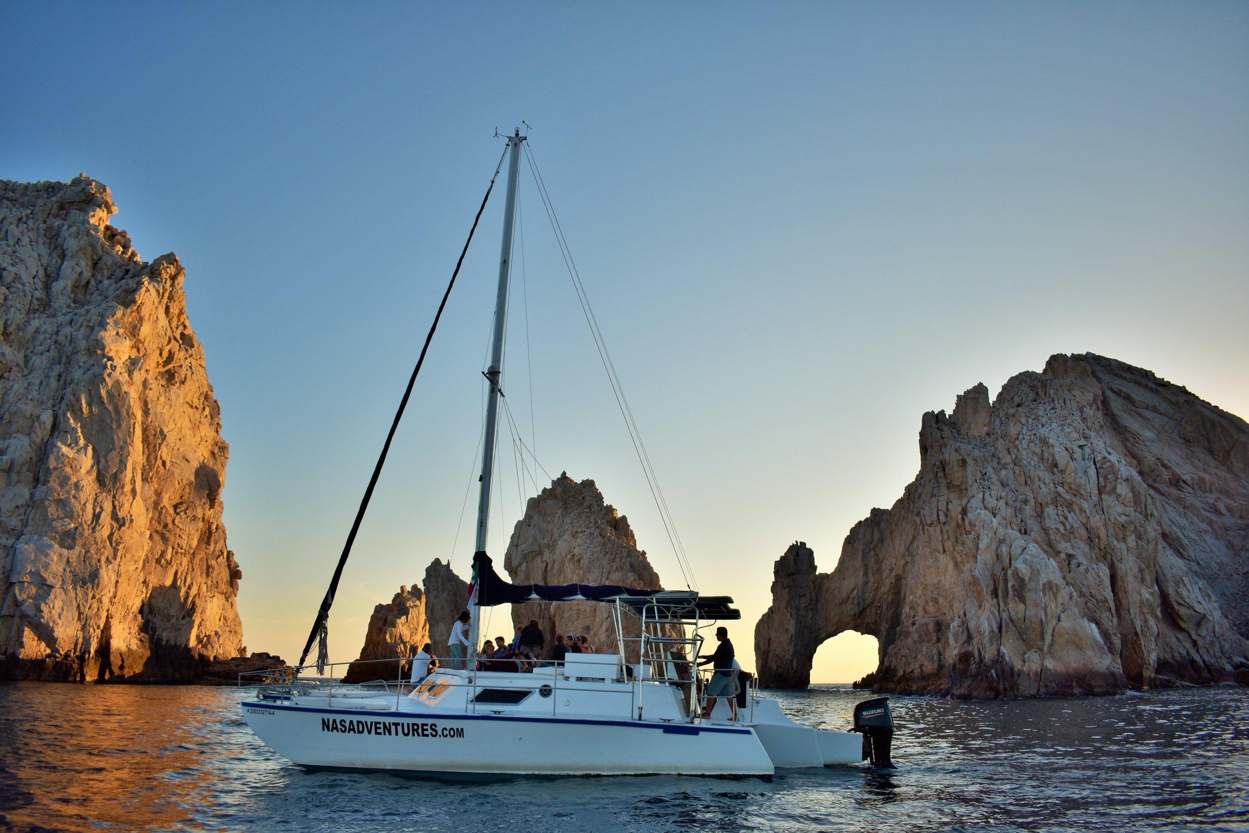NAS ADVENTURES Eco-friendly Sailboat.JPG