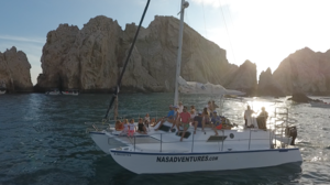 SAGA-38-ft-Piver-Nas-Adventures-sunset-cabo.JPG