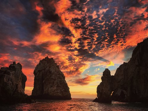 sunset-los-cabos-nas-adventures.JPG