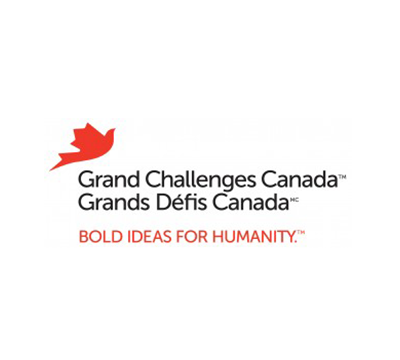grand-challenge-canada-logo21-400x360.png