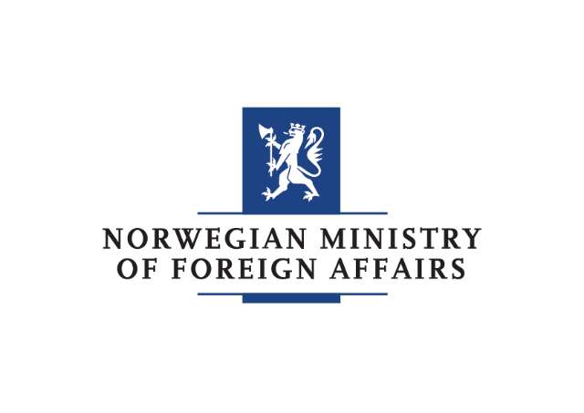 Norwegian Ministry of Foreign Affairs.jpeg