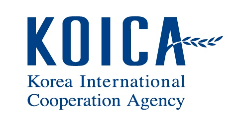 KOICA_official_logo_in_english.png