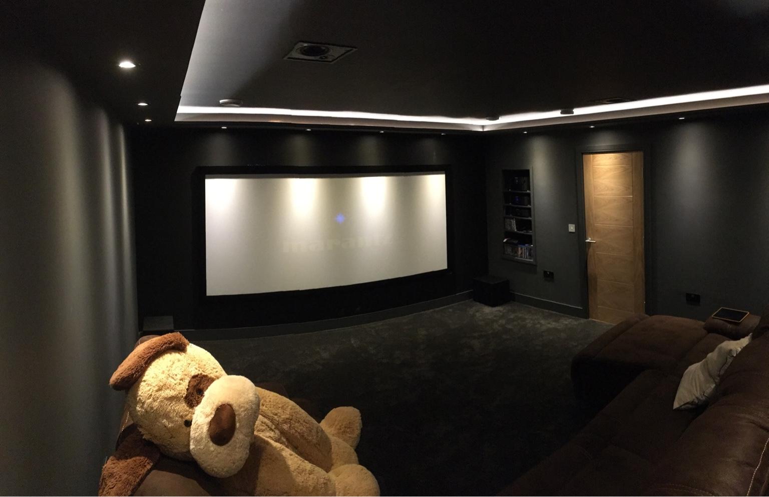 cinema 11.jpg