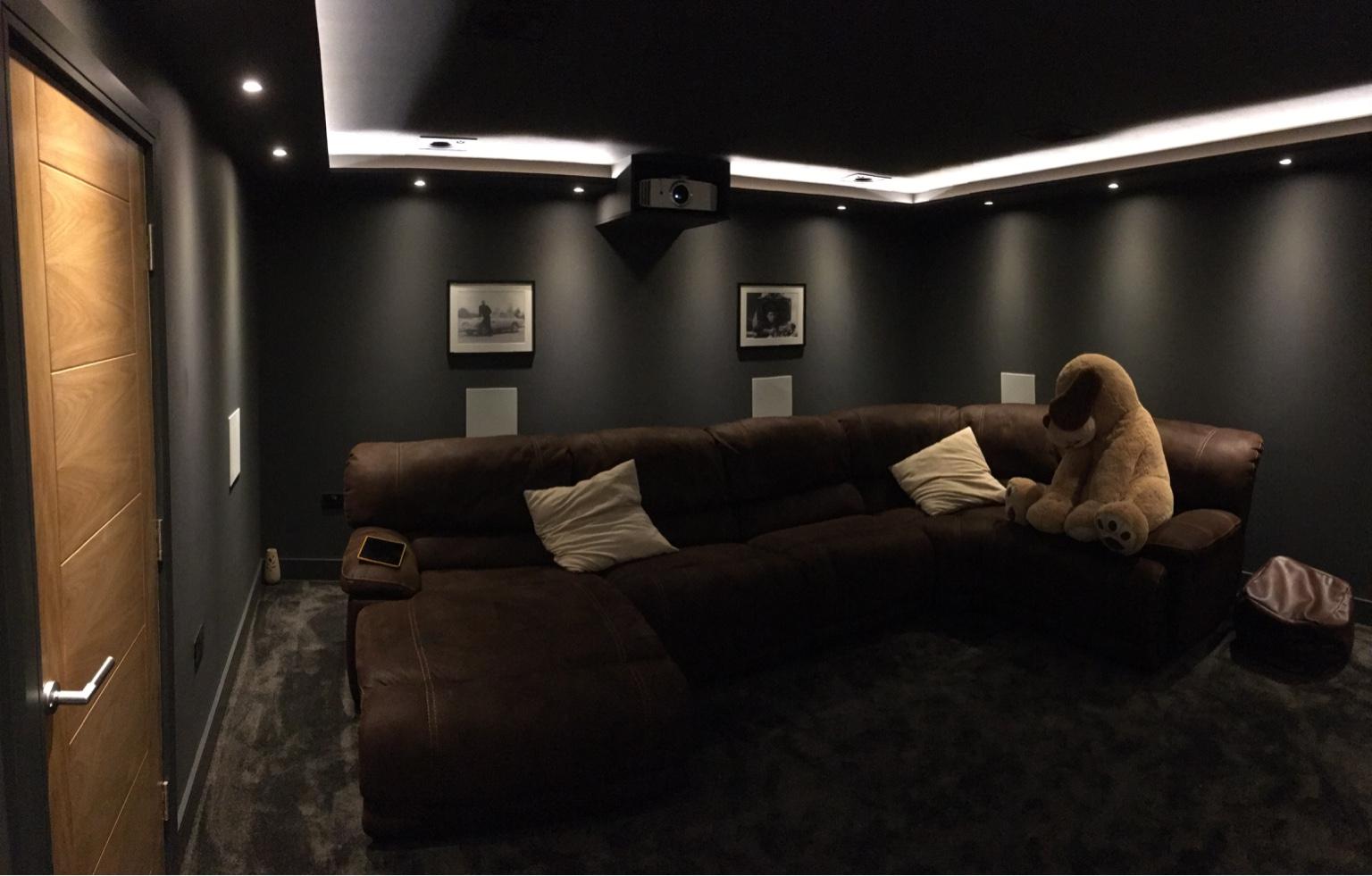 cinema 22.jpg