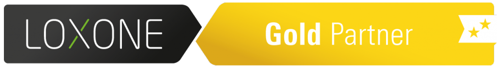 Lox_Gold_Partner_Logo-1024x139.png