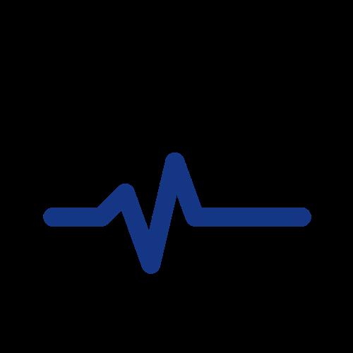 Cardiology -logo.png