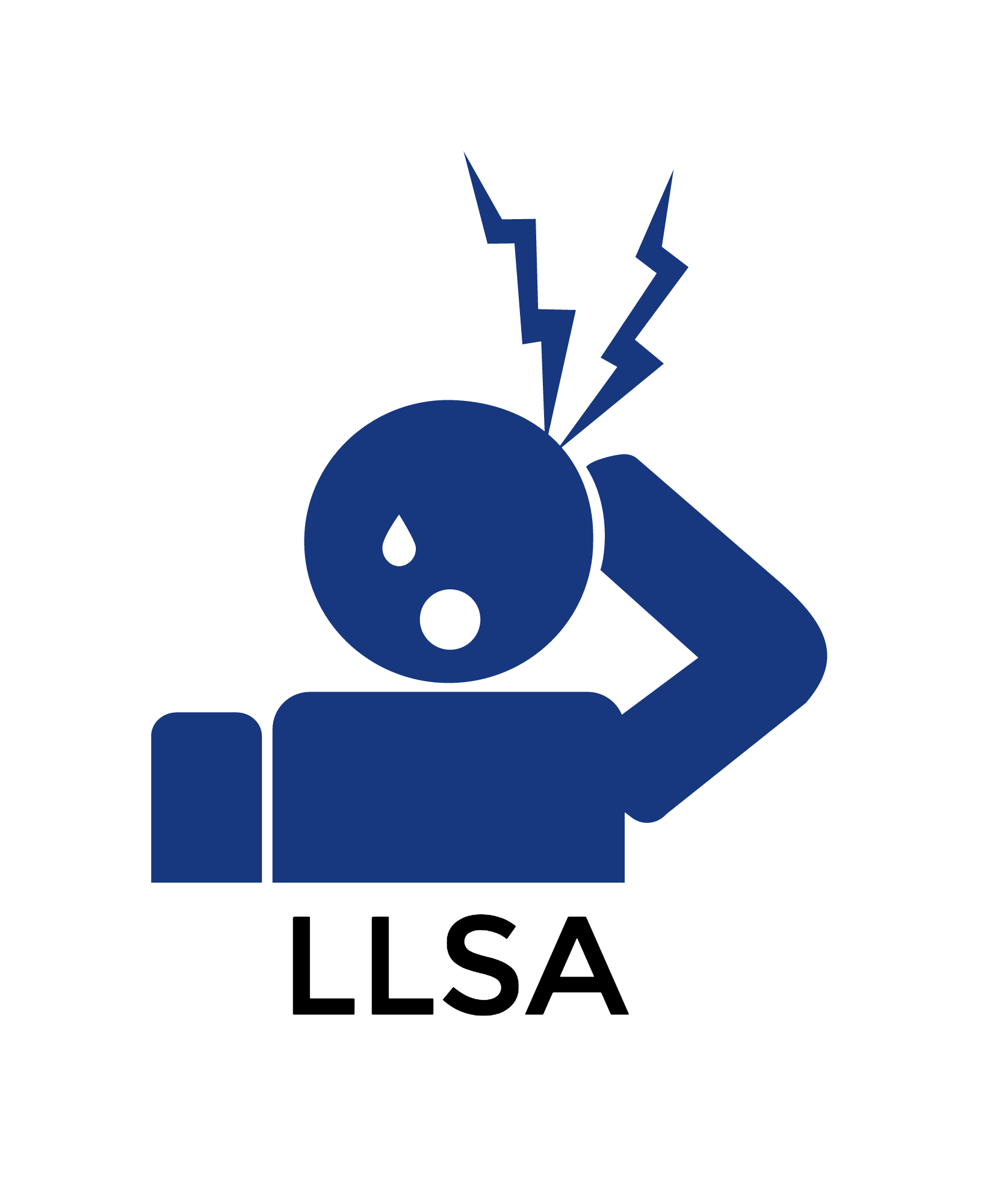 LLSA-logo.png