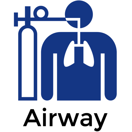 Airway -logo.png