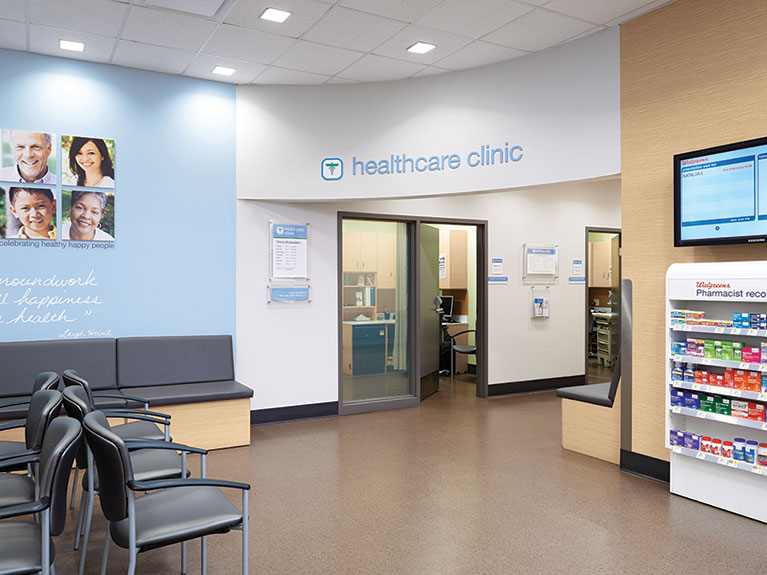 Photo credit: http://www.drugstorenews.com/article/walgreens-healthcare-clinic-offer-hiv-testing-multiple-markets