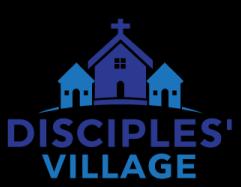 DISCIPLESVILLAG_new-1-copy-e1469817451263.png