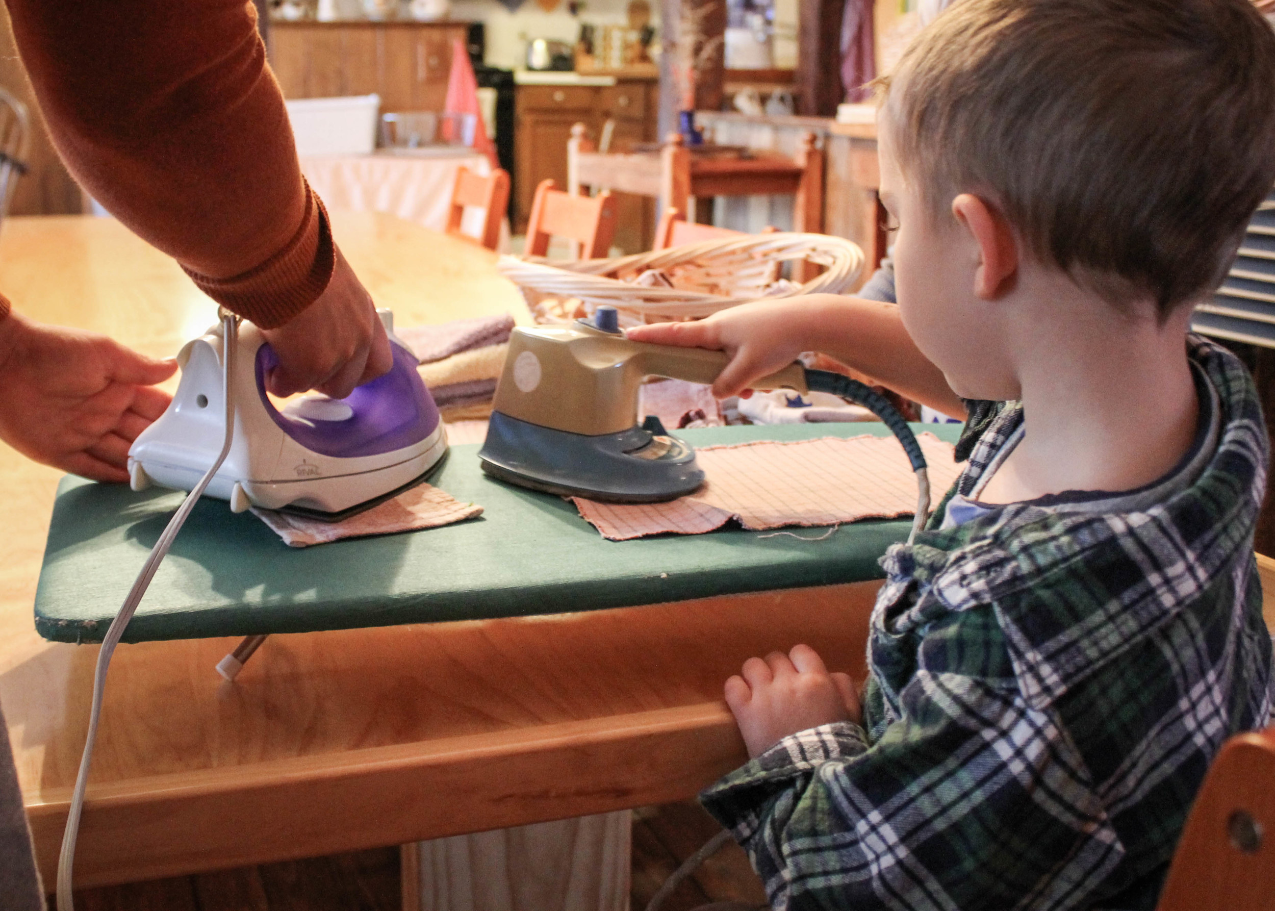 KF ironing (2).jpg