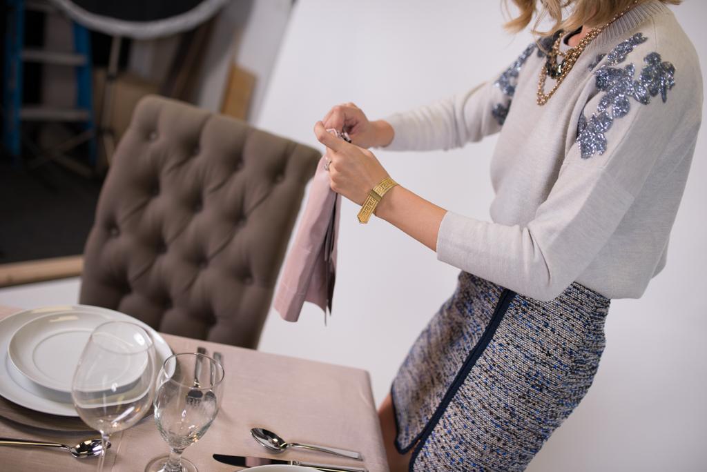 Renee Elise Luxury Events - Blog 1b.jpg