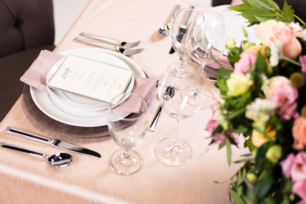 Renee Elise Luxury Events - Blog 1f.jpg