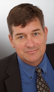 Attorney Joseph Ainley, Founder
