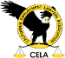 California Employment Lawyers Association