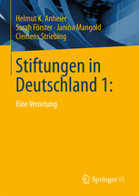german+foundations+research.jpg