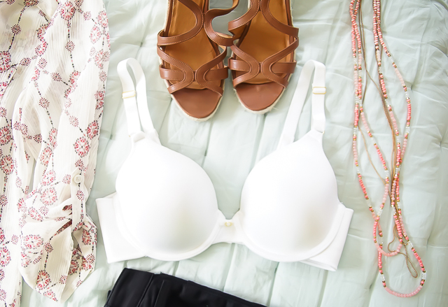 The Perfect Outfit - -oo-