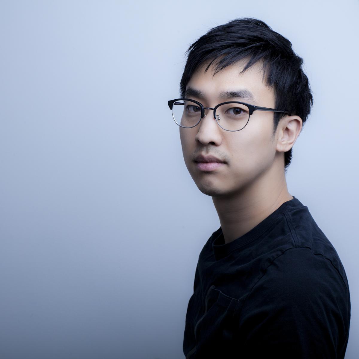 YeongUngYang_ProfilePic.jpg