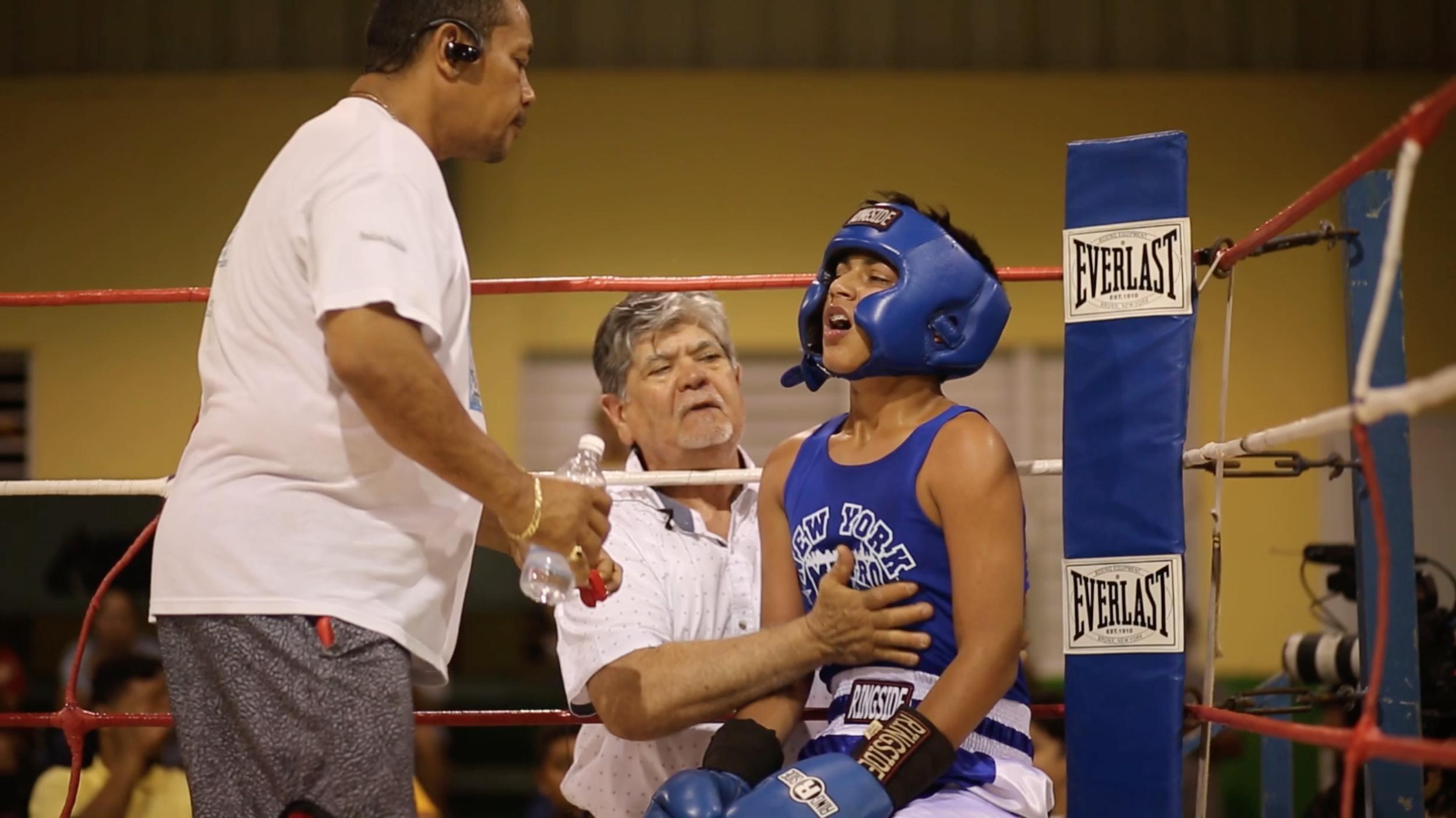Ezequiel Boxing 2.png