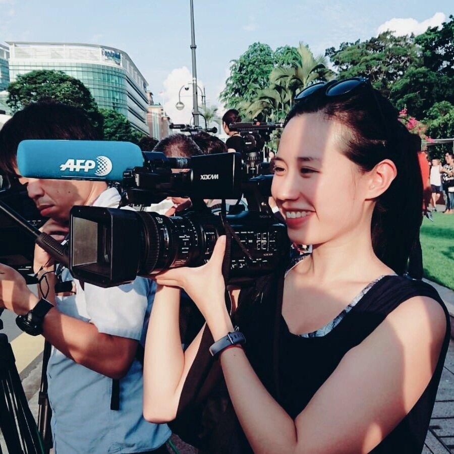 Diana+Chan.jpg