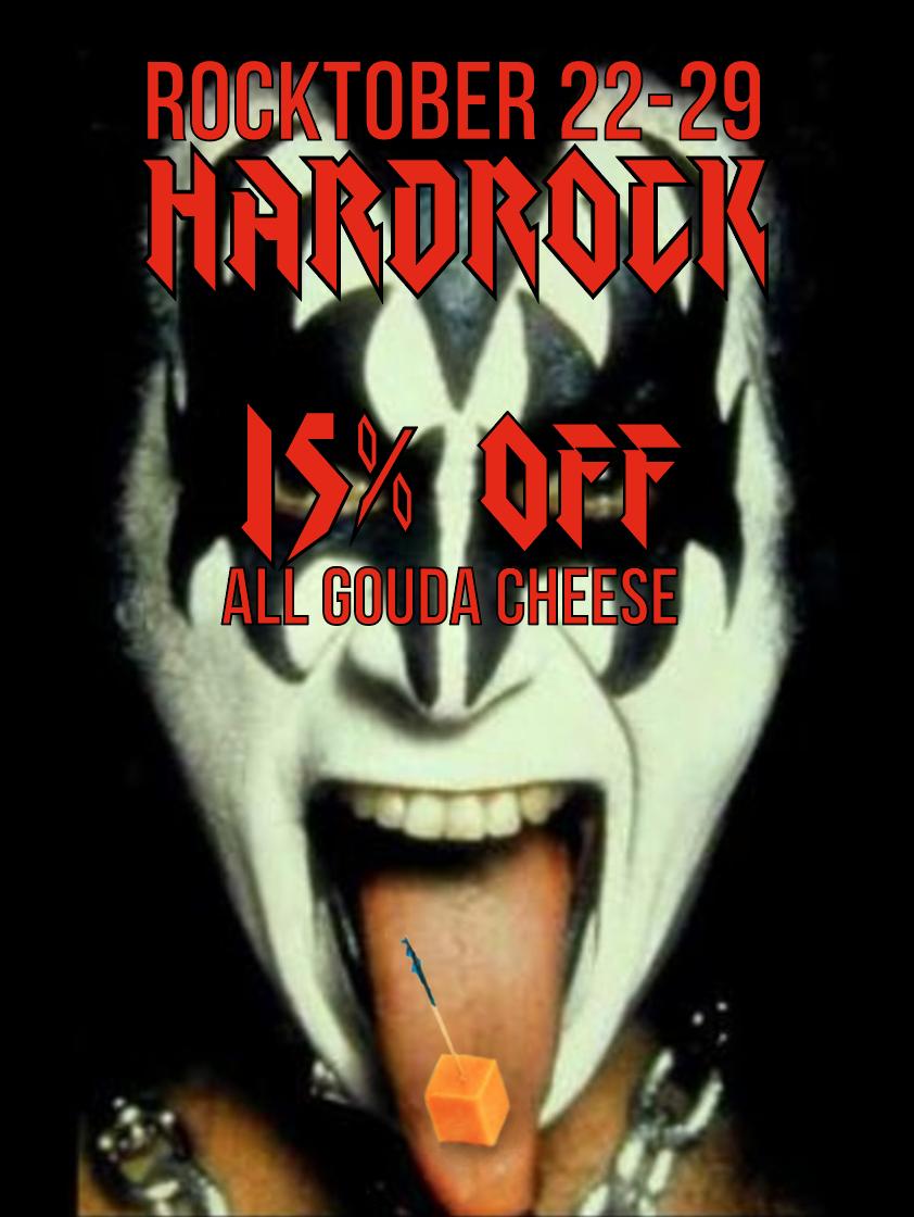 Hardrock.png