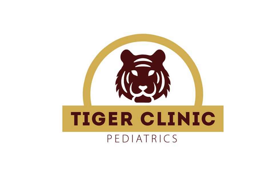 Wimberley Pediatrics and Adolescent Medicine & Tiger Clinic