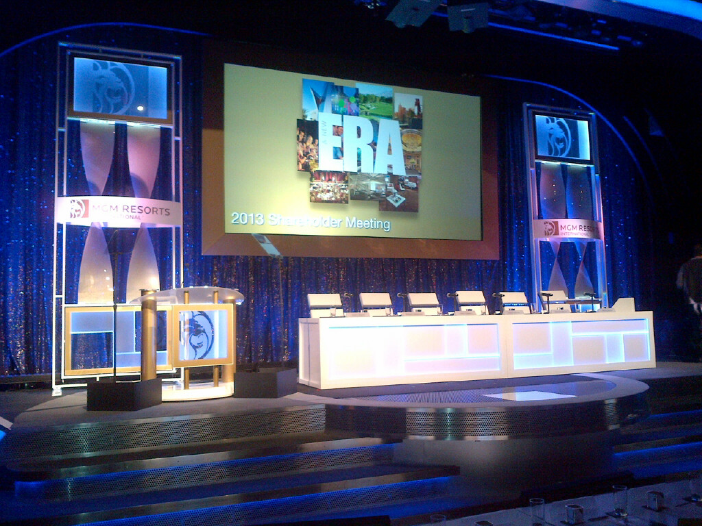 MGM-Stage-shareholders-meeting.jpg