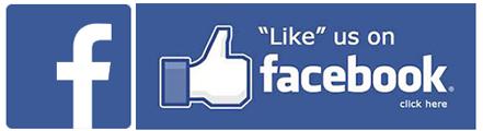facebooklike.png