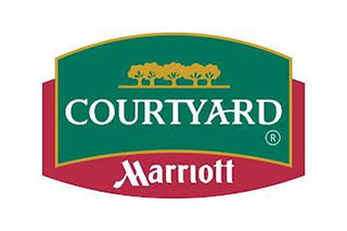 courtyardmarriot.jpg
