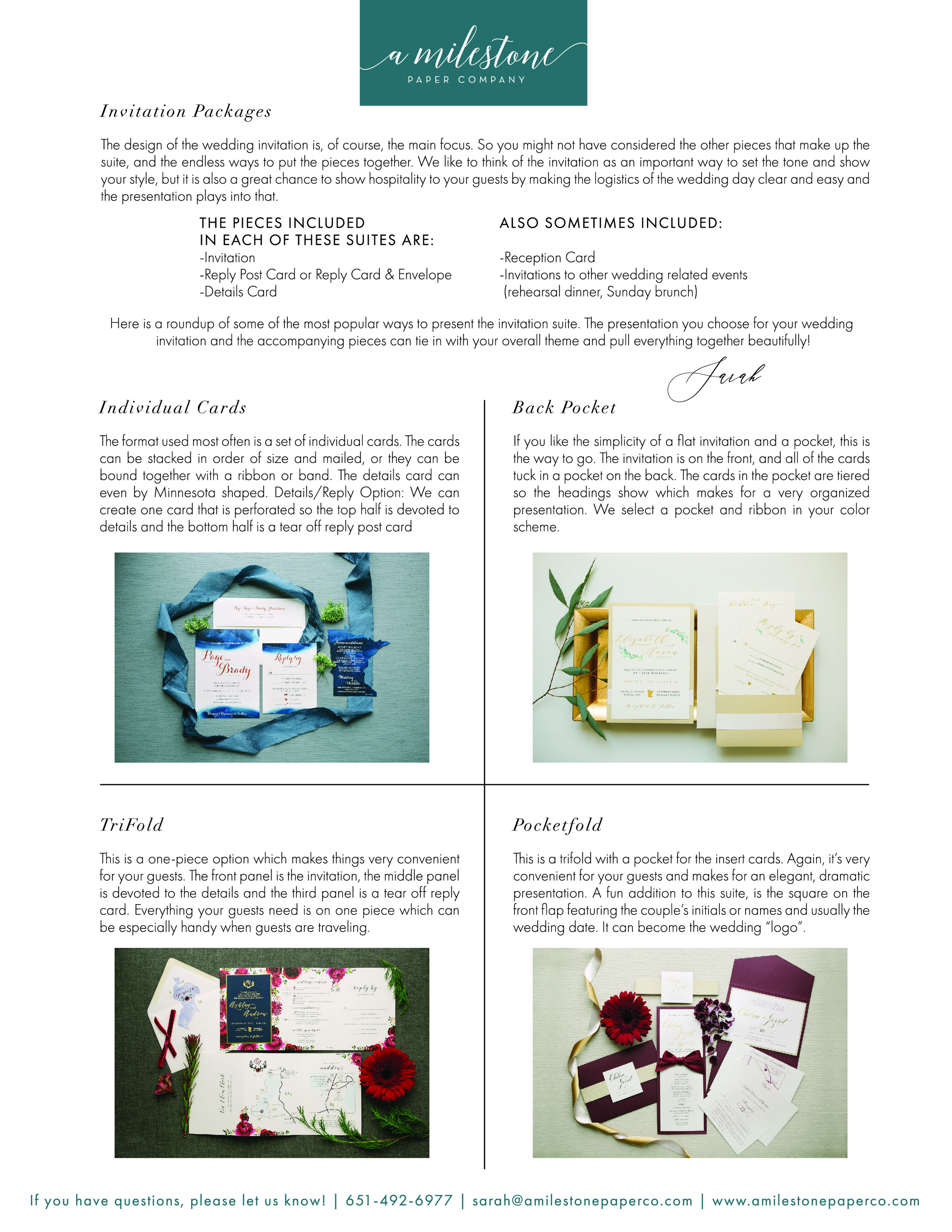 invitationpackages.jpg