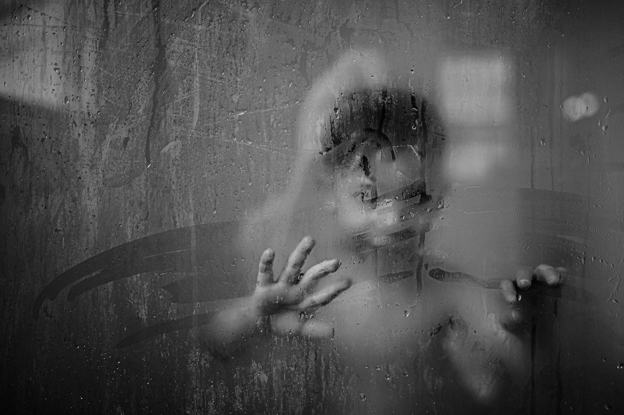 Andrew Shower-6.jpg