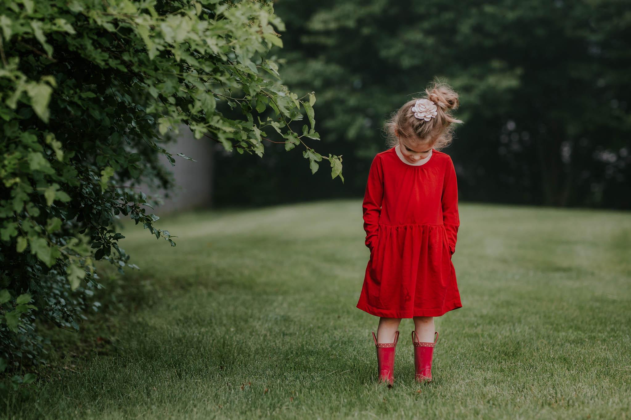 Natalie red dress.jpg